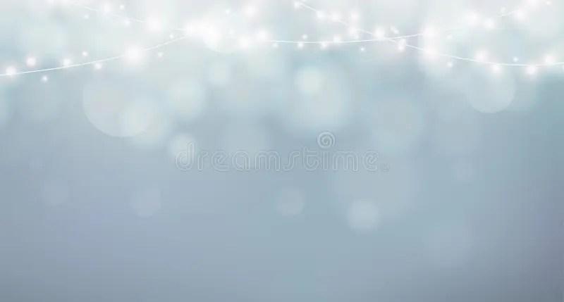 Bright Fog Light Bulbs