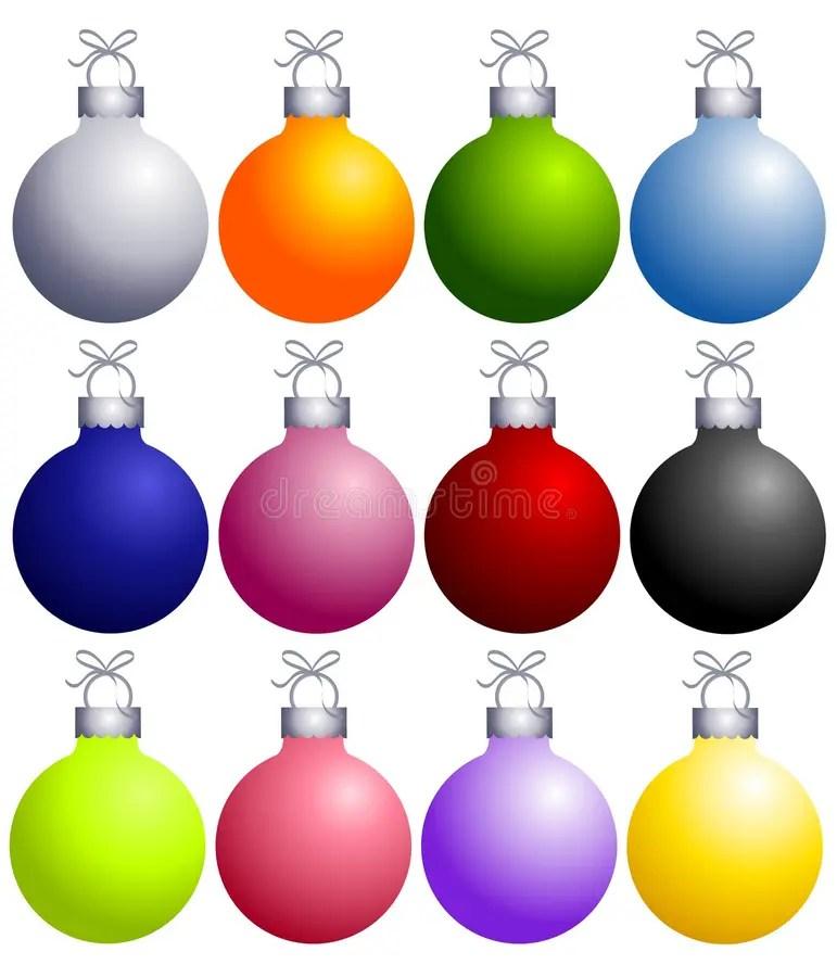 Blue Max Light Bulbs