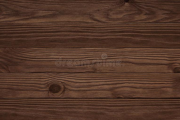 Dark brown wood texture Dark Brown Wood Texture Dark Wood Plank     24 Wood Texture Seamless Tile Patterns SuziQ Creations  dark brown wood  texture 24 Wood Texture Seamless Tile Patterns SuziQ Creations