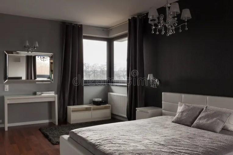 dunkles schlafzimmer » Das Schlafzimmer | das Schlafzimmer Wallpapers