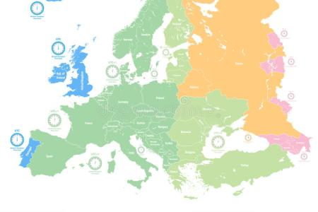 Map showing european time zones full hd maps locations another time zones time zones of the world file europe time zone png wikimedia commons in european time zone file europe time zone png wikimedia commons in european gumiabroncs Image collections