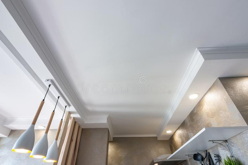 664 False Ceiling Photos Free Royalty Free Stock Photos From | Staircase False Ceiling Design | Hallway | Office | Duplex | Veneer Design | Simple