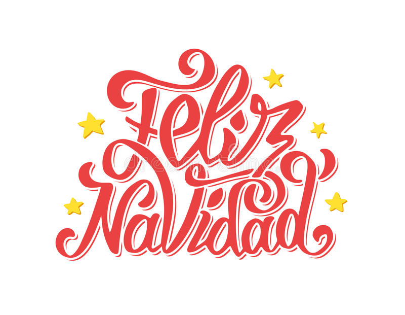 spanish christmas message virtual christmas message 2. spanish ...