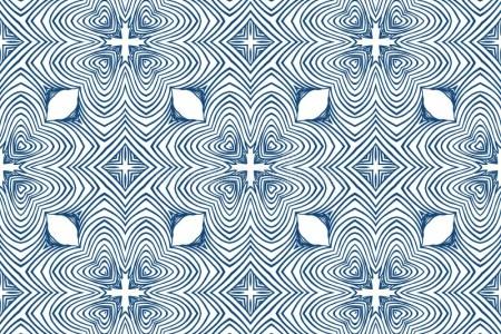 Blue dahlia flower pictures blueprint flower shop near me flower lower gwynedd florist flower delivery by valleygreen flowers gifts lower gwynedd florist valleygreen flowers gifts blue dahlias stitching mindfulness malvernweather Choice Image