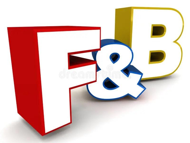 B F Food Beverages Co