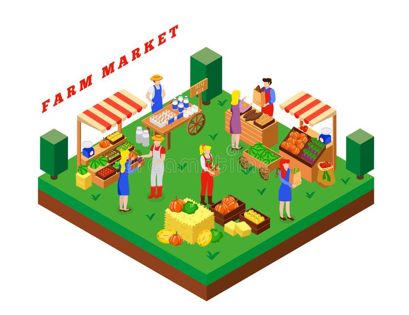 Fresh Harvest Products Investors Hub