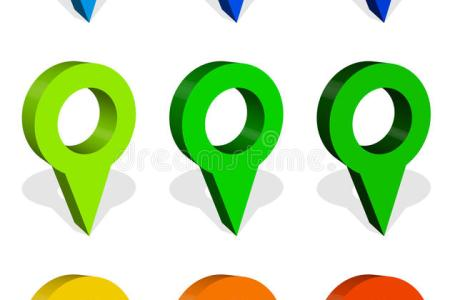 Green map marker icon path decorations pictures full path decoration icon svg vector public domain icon park share the design location map pin home green green map marker icon free green map icons map marker flat icon vector publicscrutiny Choice Image