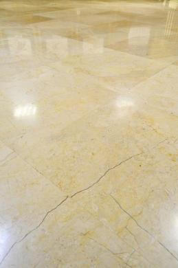 Marble floor tiles stock image  Image of cracked  floor   114277169 Download Marble floor tiles stock image  Image of cracked  floor   114277169