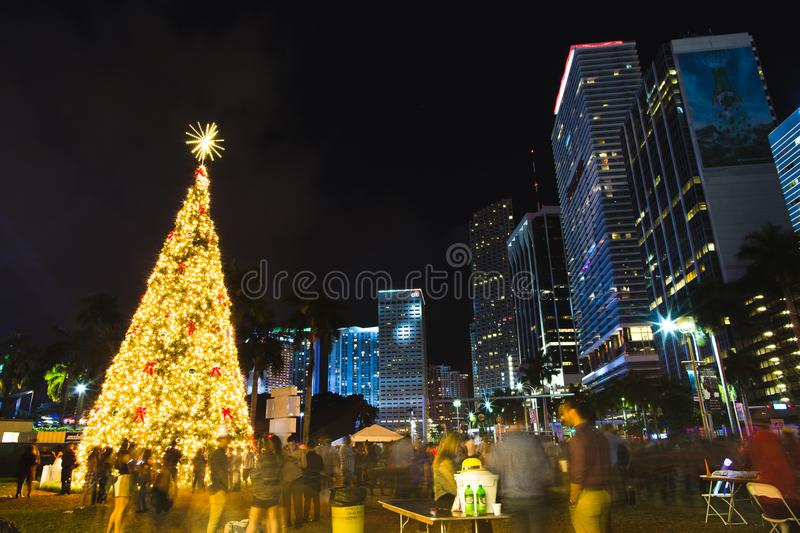 Miami new year s eve editorial stock image  Image of city   120771759 Download Miami new year s eve editorial stock image  Image of city    120771759