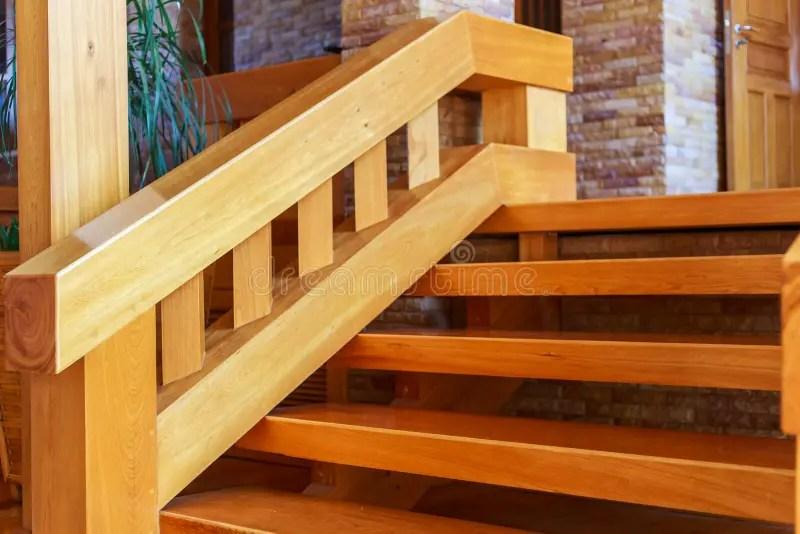 29 Teak Wood Handrail Photos Free Royalty Free Stock Photos | Teak Wood Staircase Railings | Wood Frame | Hand | Sitout | Wood Carving | Lakdi