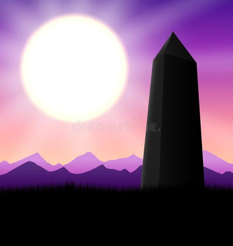 Blank Egypt Social Pyramid Ancient