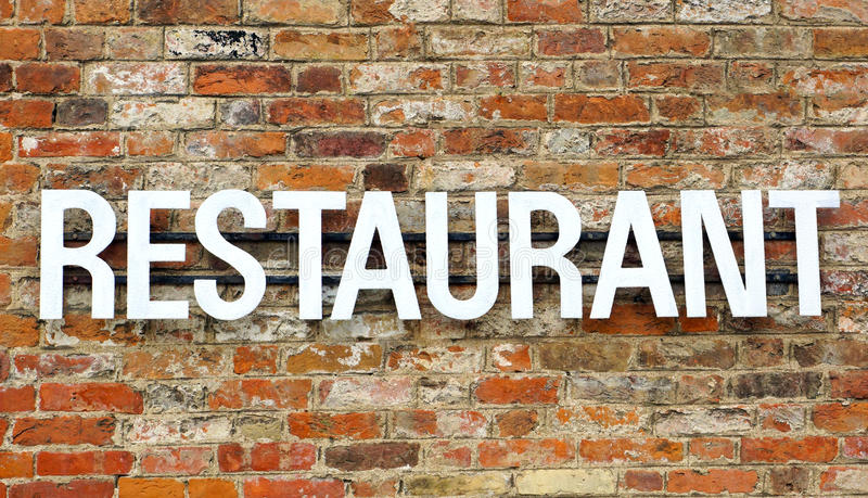 Restaurant Or Cafe Informally 6 Letters
