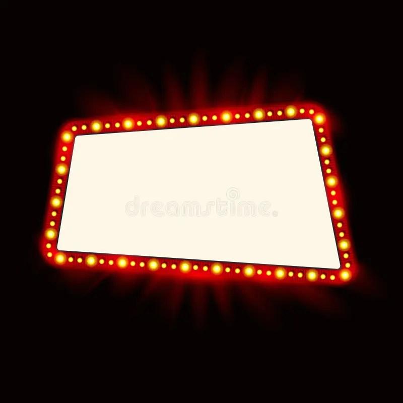 Neon Light Bulbs Sale