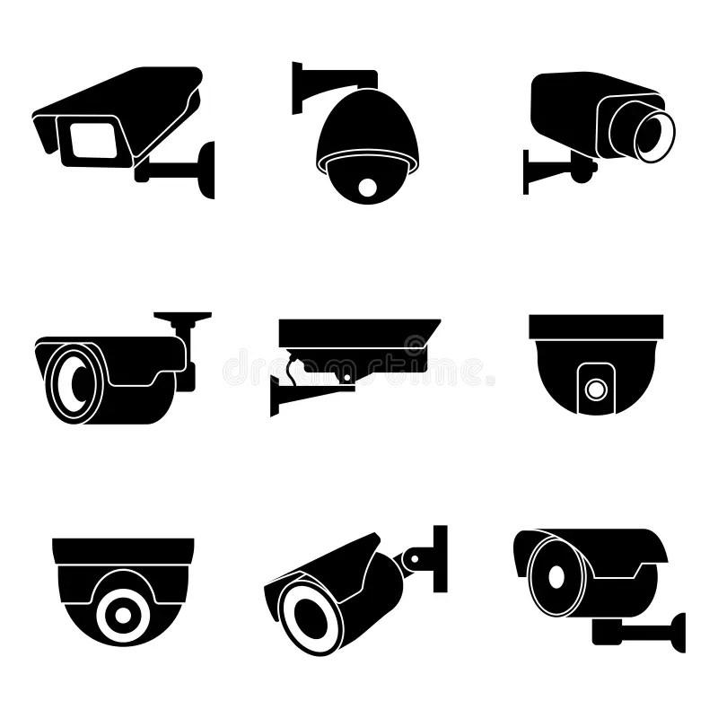 Private Security Equipment