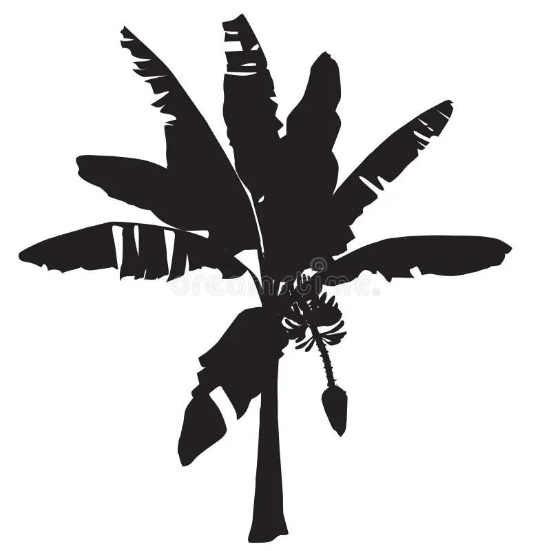 Symbol Of Complicated Way, Chaos, Pass Way Arrow Stock ...