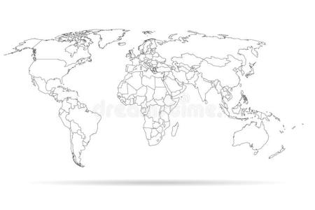 World map sketch with countries 4k pictures 4k pictures full hq world map political sketch valid drawing save color in drawing save color how to draw a world map vishawa communications best of world map sketch pdf fresh gumiabroncs Gallery