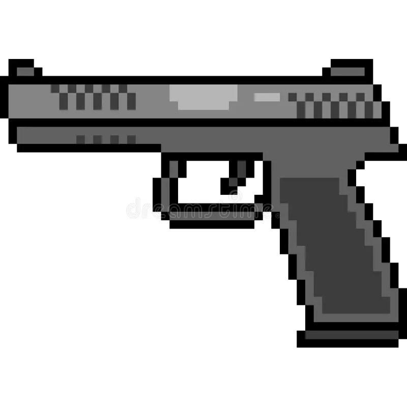 Pixel Gun Craft