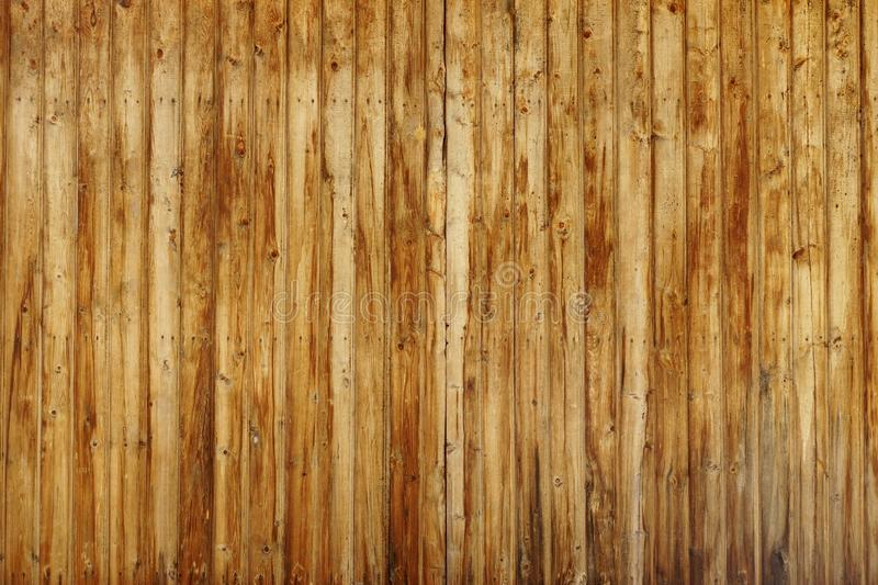 Old Barn Wood Textures Seamless