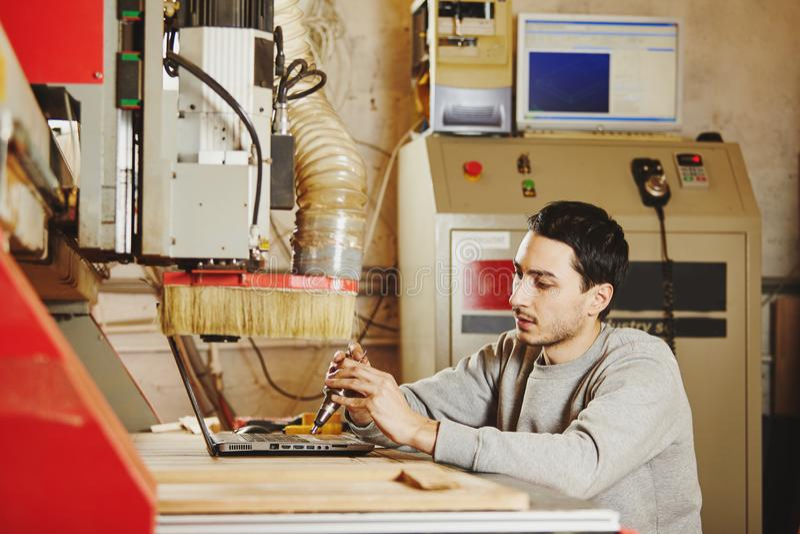 Router Sets Bit Craftsman