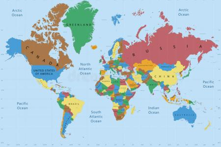 Map of the world countries and capitals free interior design mir world map country names capitals fresh with name and s x me world map country names capitals fresh with name and capitals of every country world map gumiabroncs Images