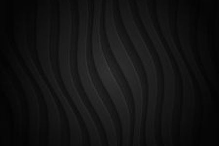 Black background images for websites 4k pictures 4k pictures download background website yelom myphonecompany co download background website dark seamless and tileable patterns for your website s background wallpaper colourmoves