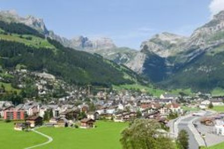 engelberg village map » Full HD Pictures [4K Ultra] | Full Wallpapers