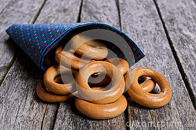 Bagel Stock Photo - Image: 56851108