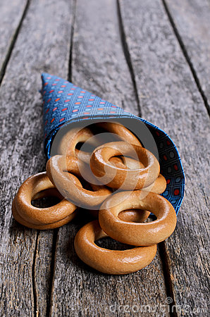 Bagel Stock Photo - Image: 56852104