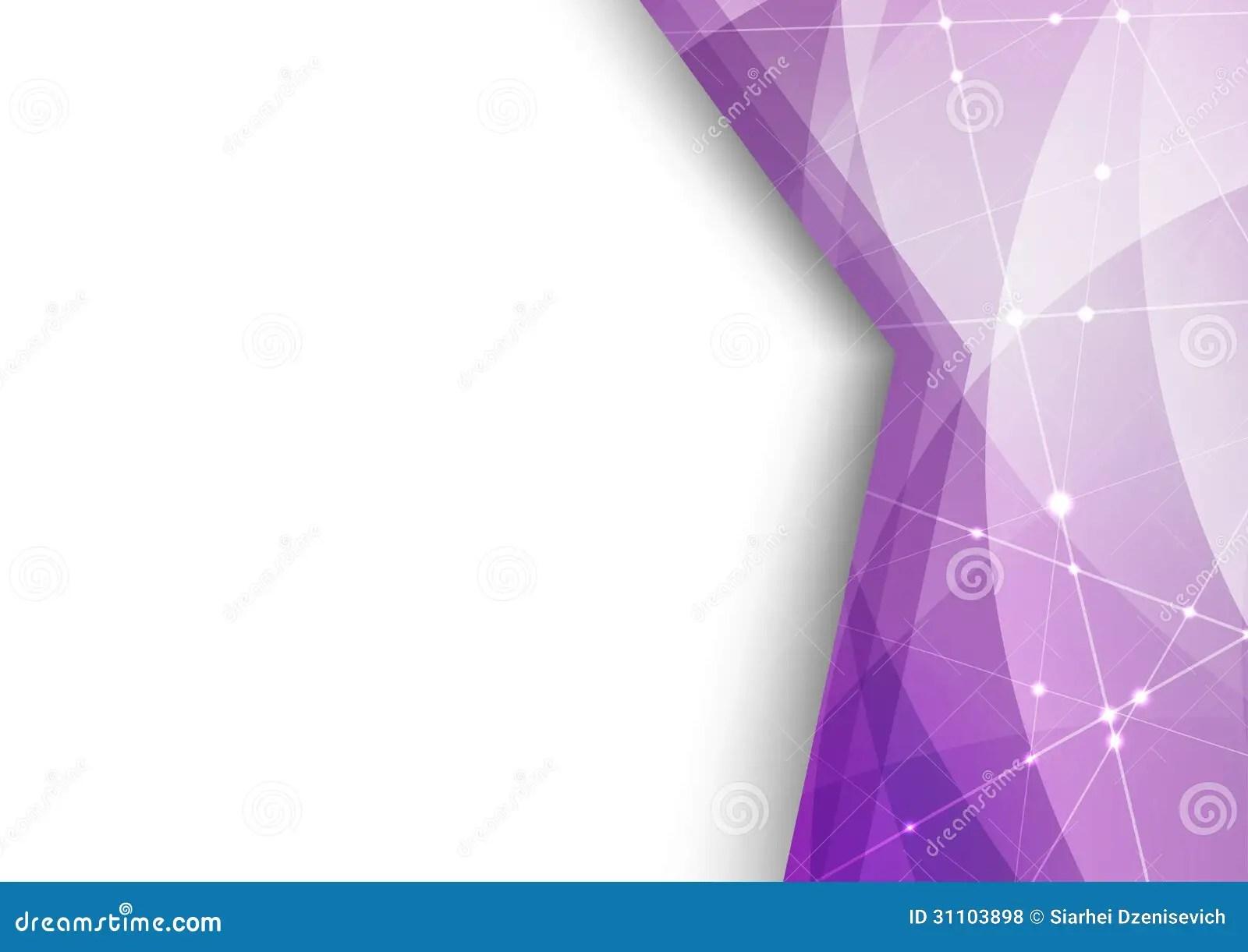 Graduation X Purple 11 8 5 Border