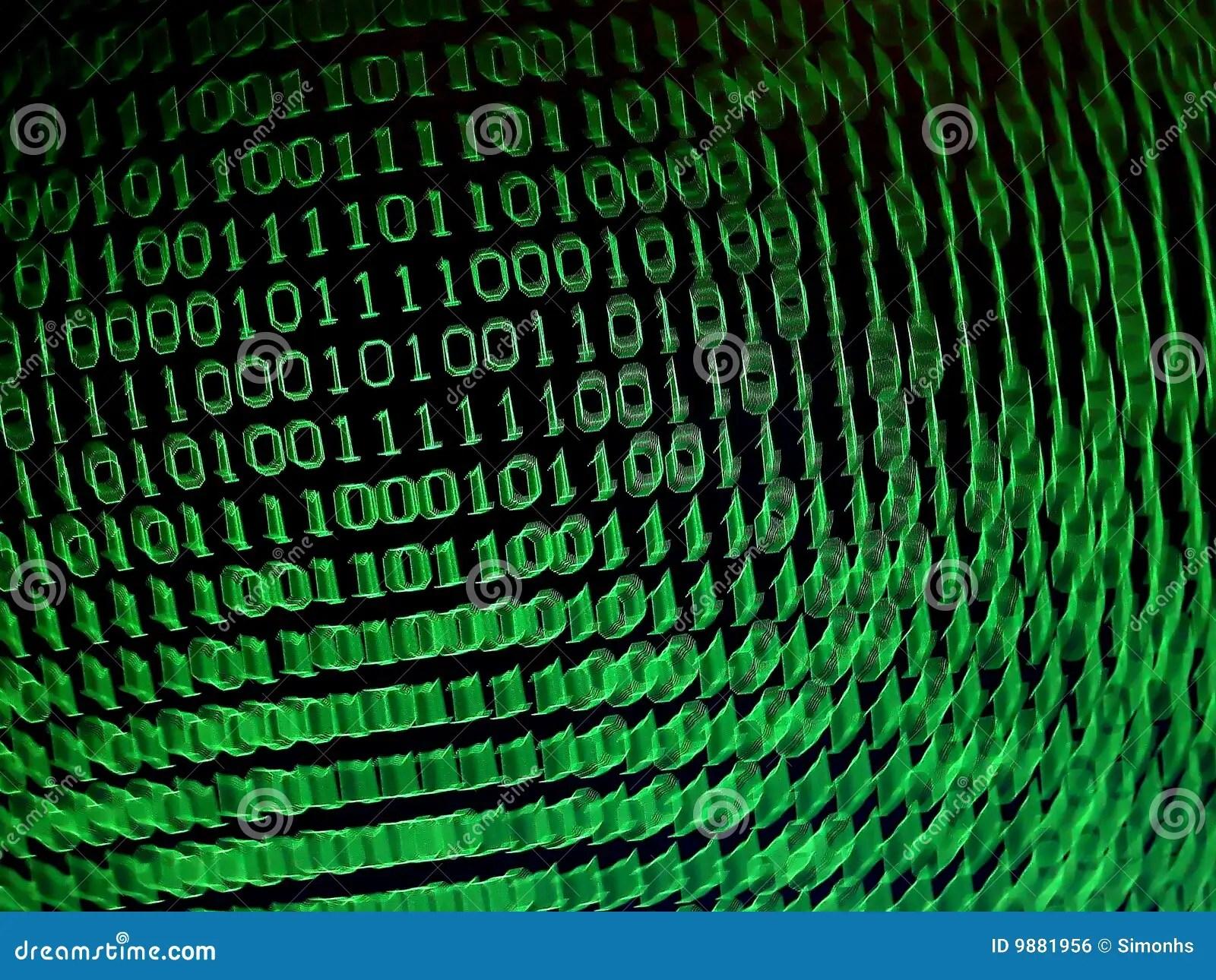 Web Security Hacking