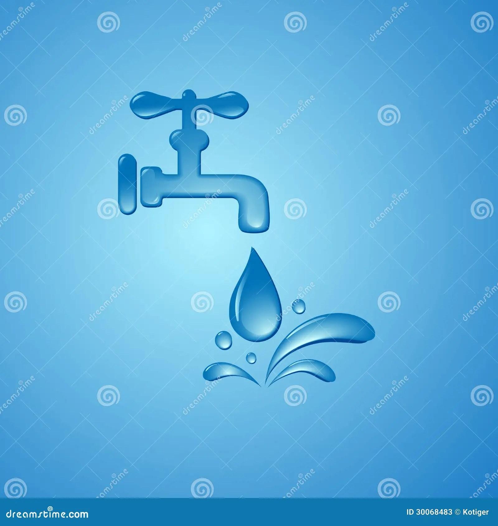 Images Drop Droplet
