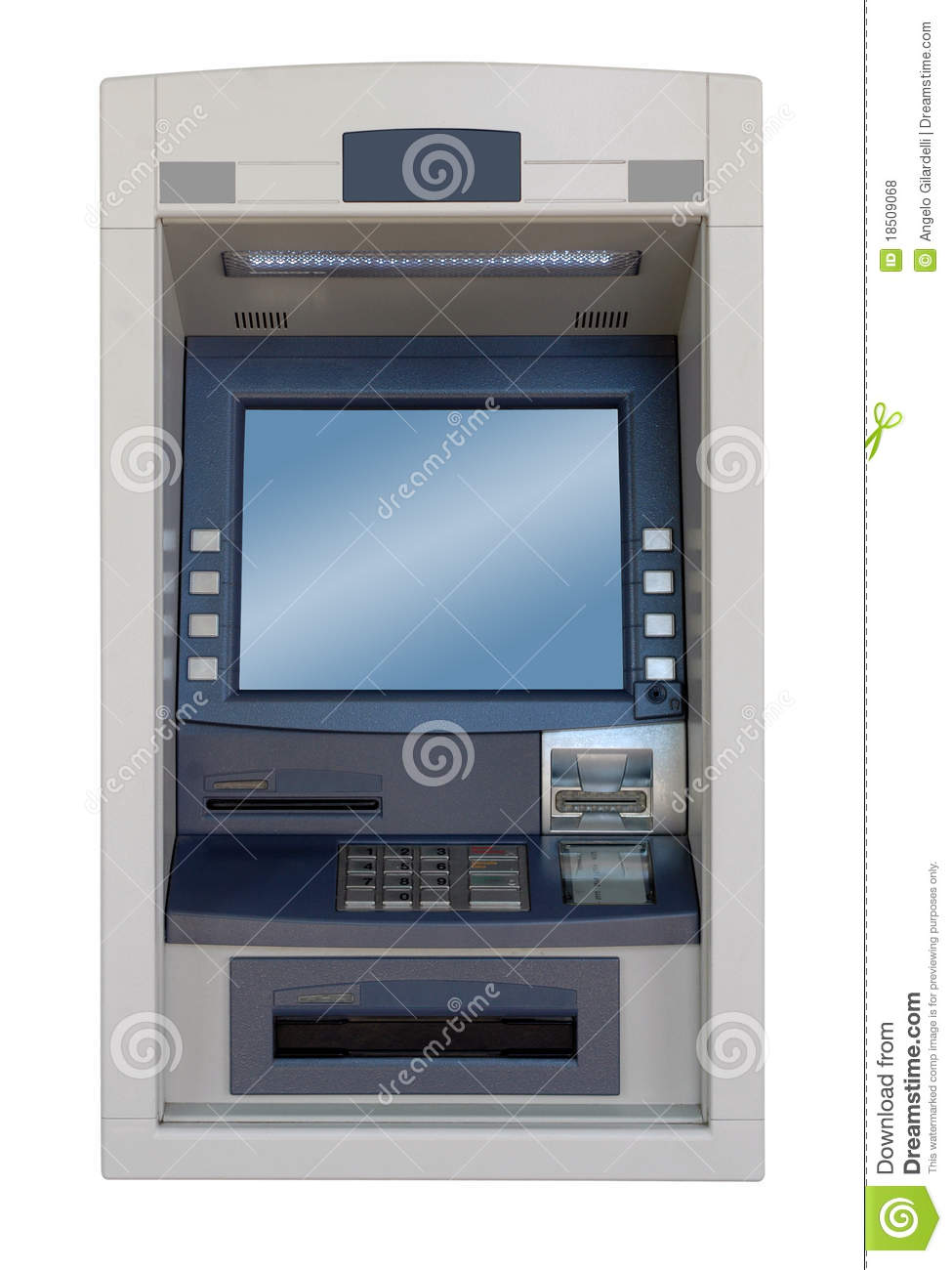 Banking Personal