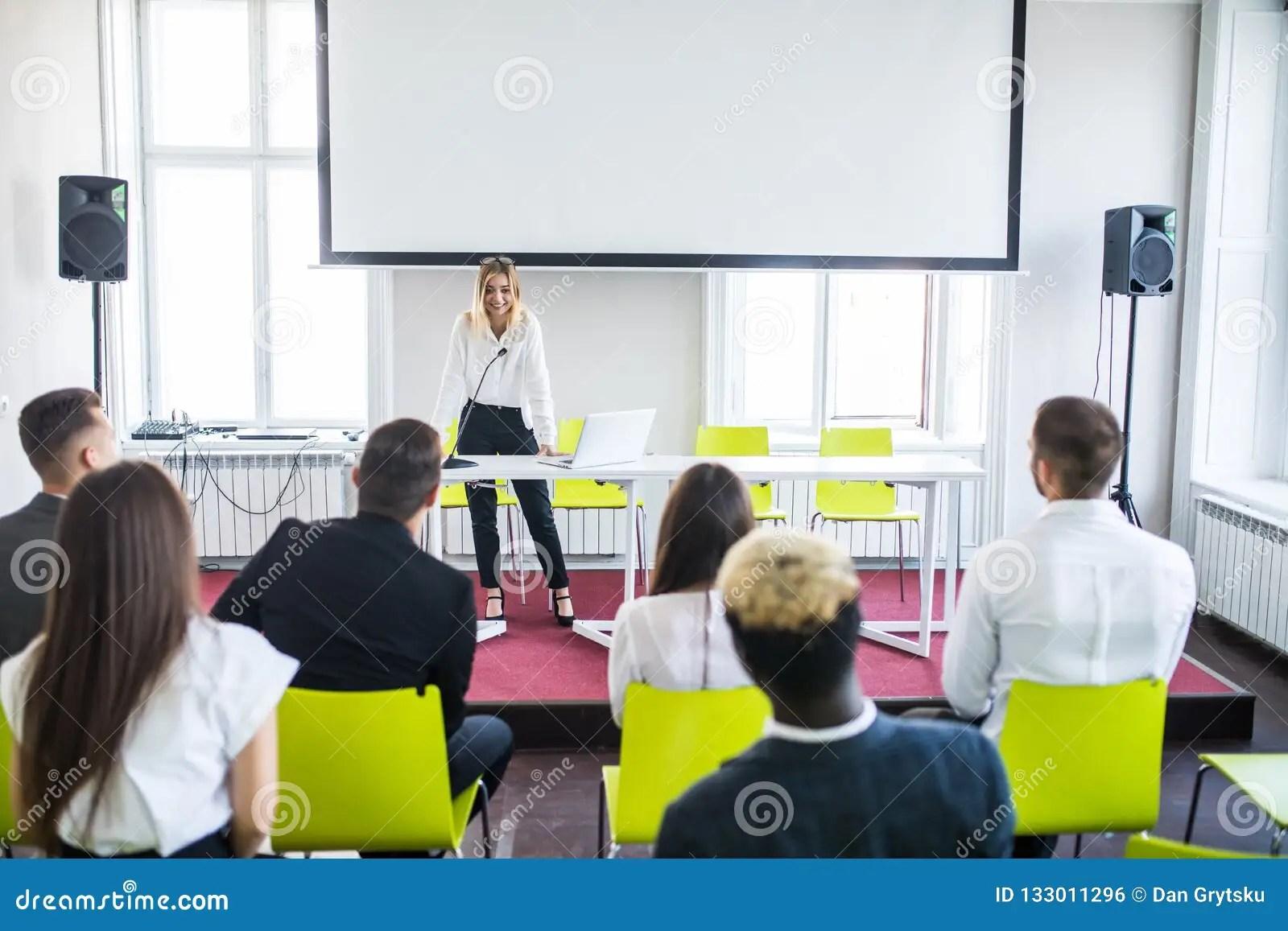 training seminar memo - 800×533