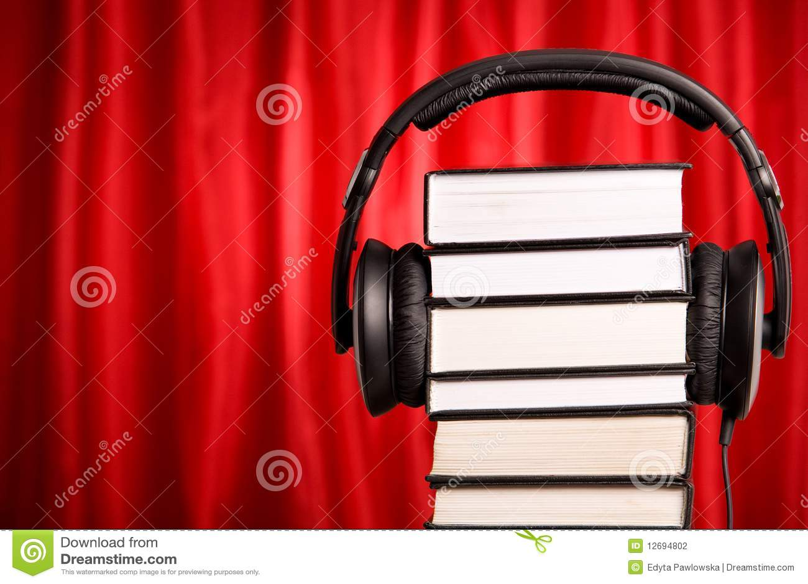 audio books second grade - 970×546