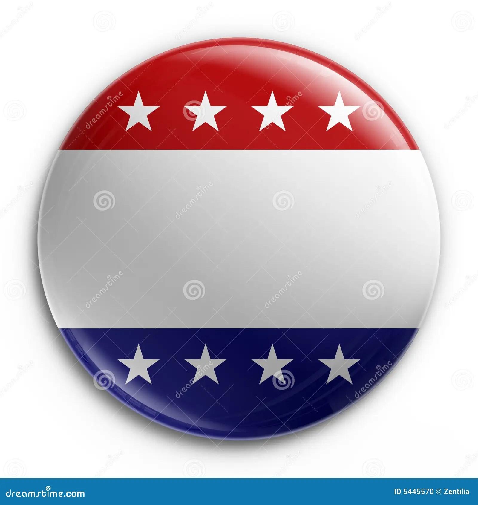 American Technology Flag
