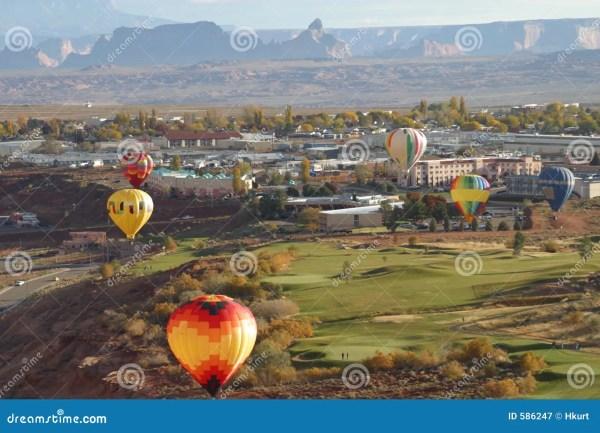 hot air balloon grand canyon # 61