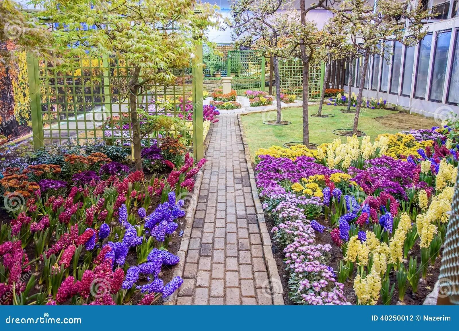 Garden Decoration Malaysia