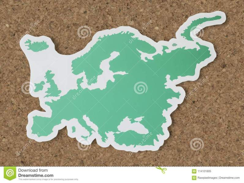 Blank Map Of Europe And Countries Stock Image   Image of cartography     Download Blank Map Of Europe And Countries Stock Image   Image of  cartography  international