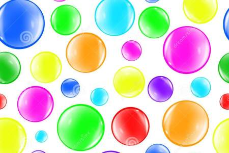 colorful bubbles background images 4k pictures 4k pictures full