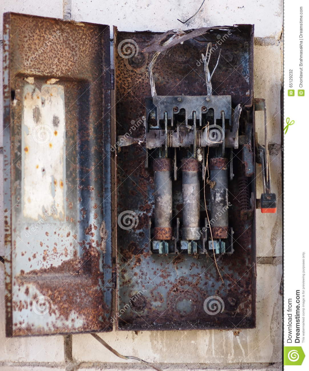 Types Of Industrial Fuses Fuse Box