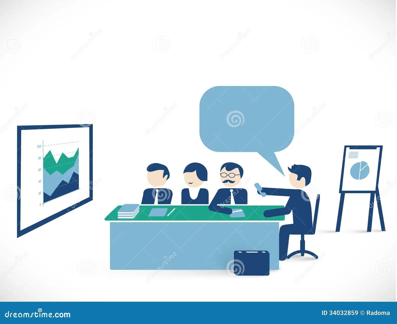 Talking Workplace