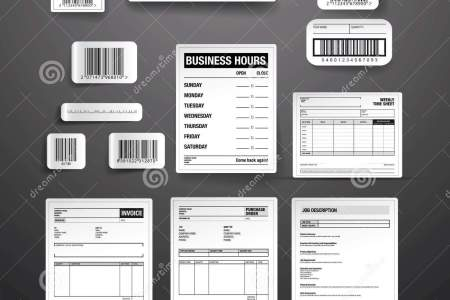 jobs invoice timesheet      HD Picture   Full Wallpapers images for jobs invoice timesheet