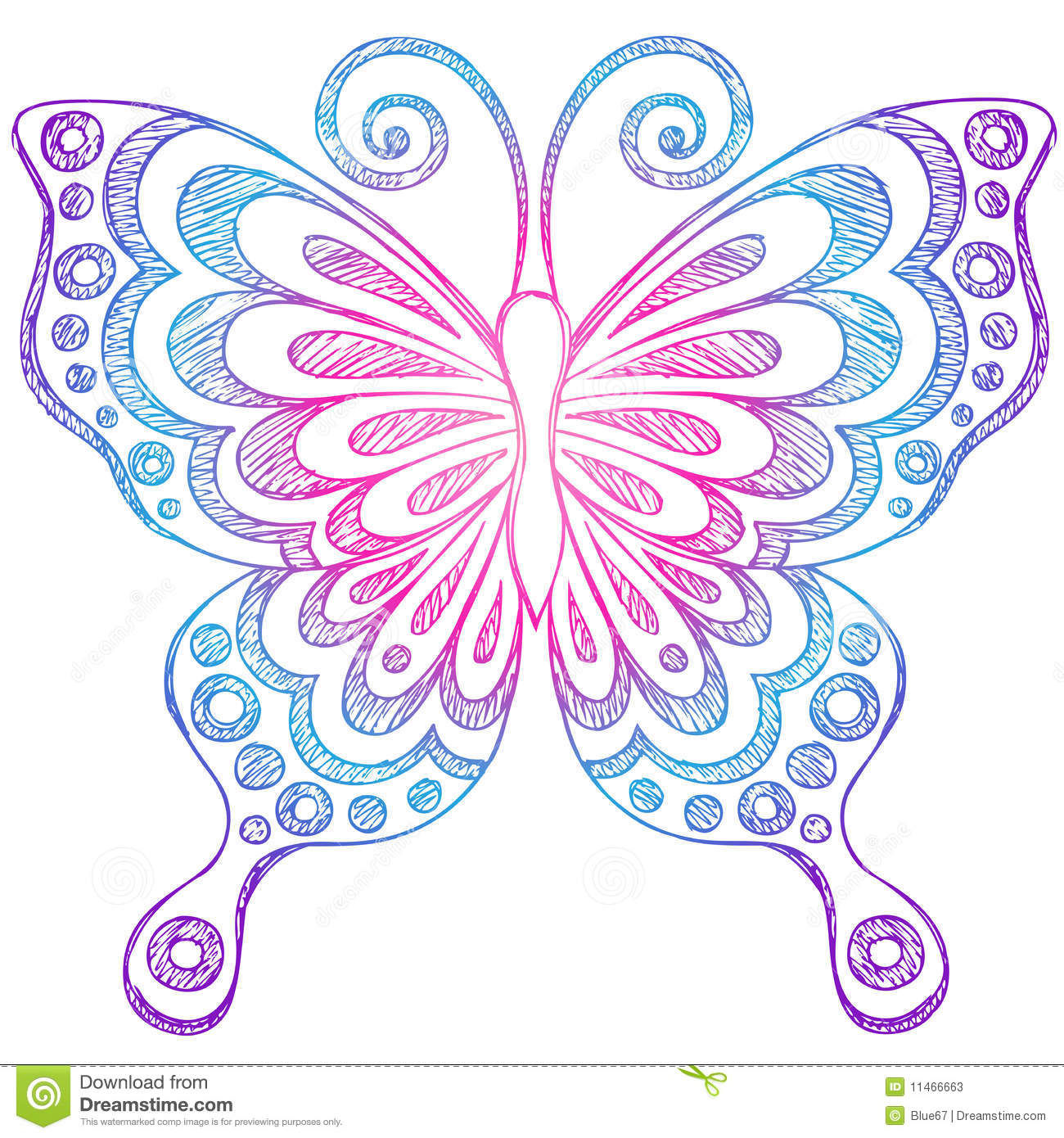 Fancy Adult Colouring Sheets Motif - Pink Coloring Sheet ...