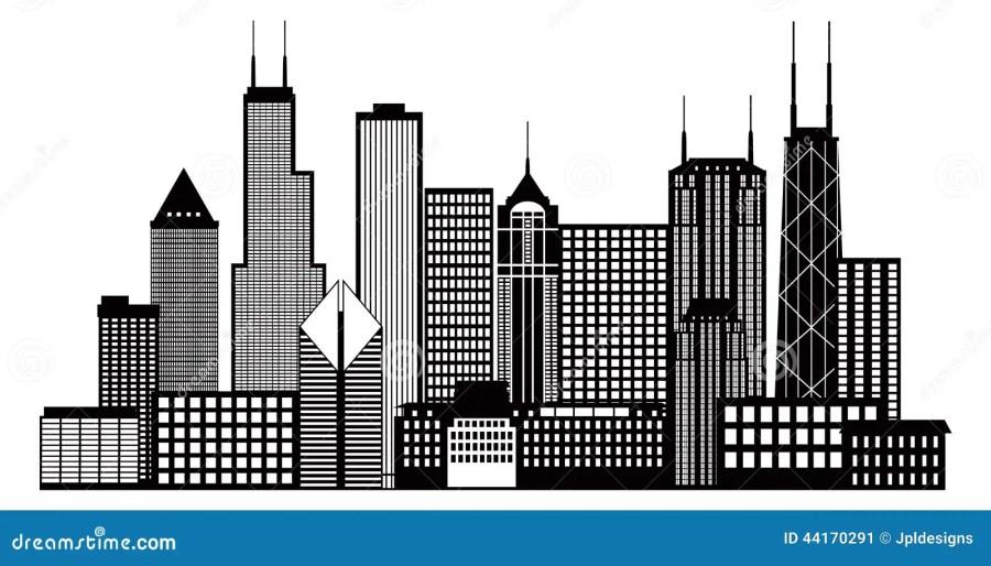 Building Clip Art Black And White Nashville City Skyline Silhouette Clipart Advertisement