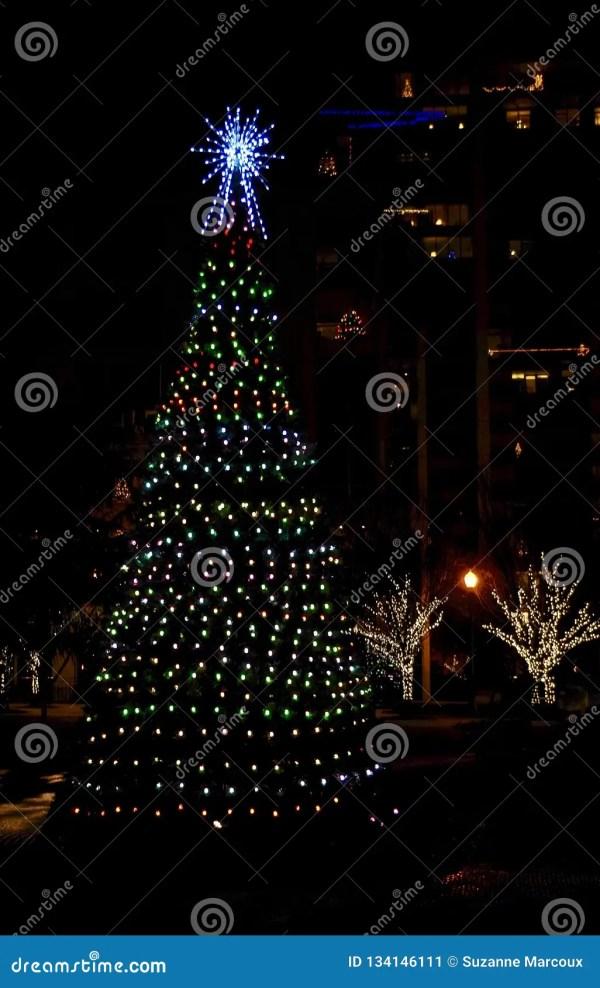 christmas lights usa # 60