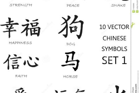 Interior Symbols For Peace Electronic Wallpaper Electronic Wallpaper