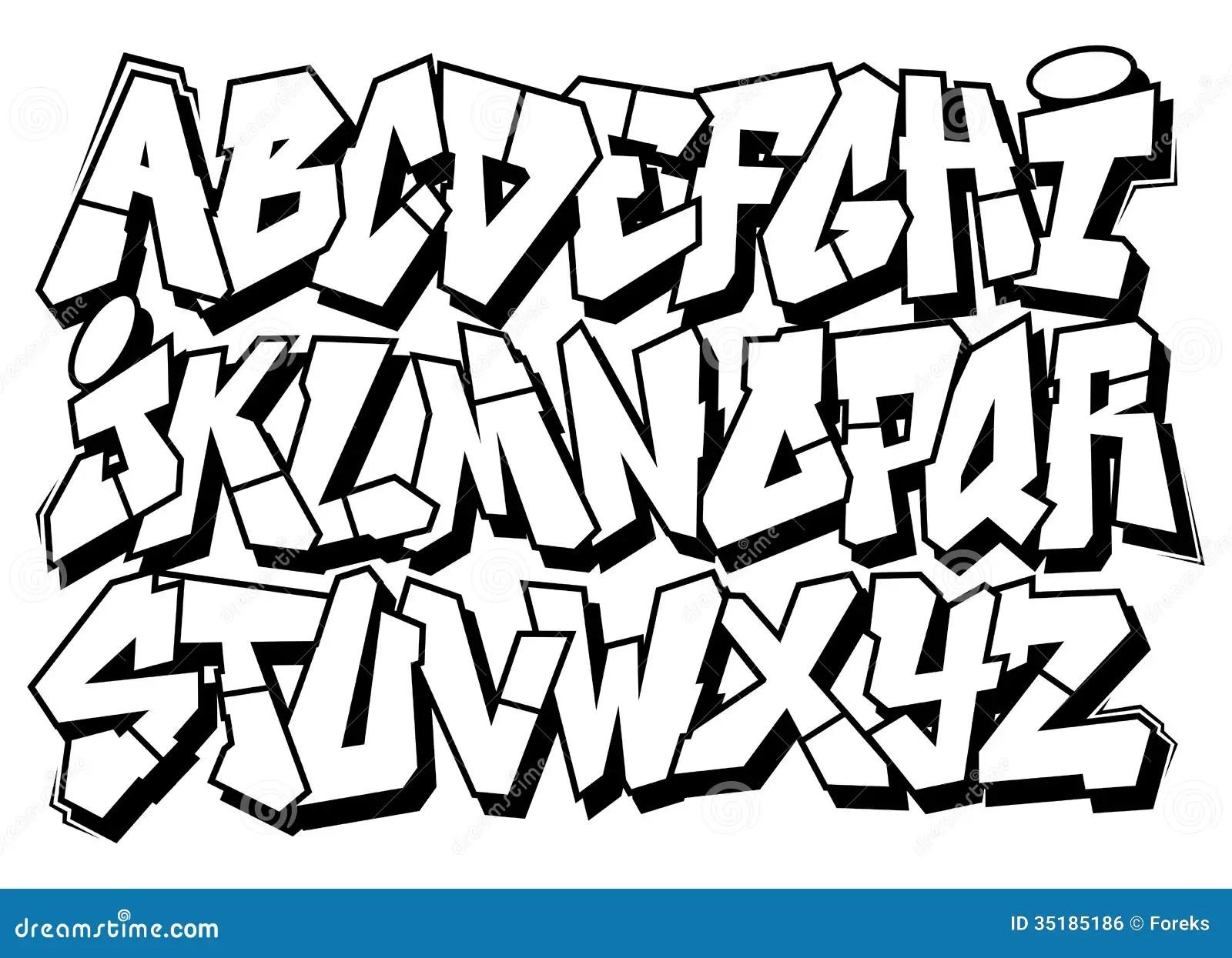 Old English Font Generator