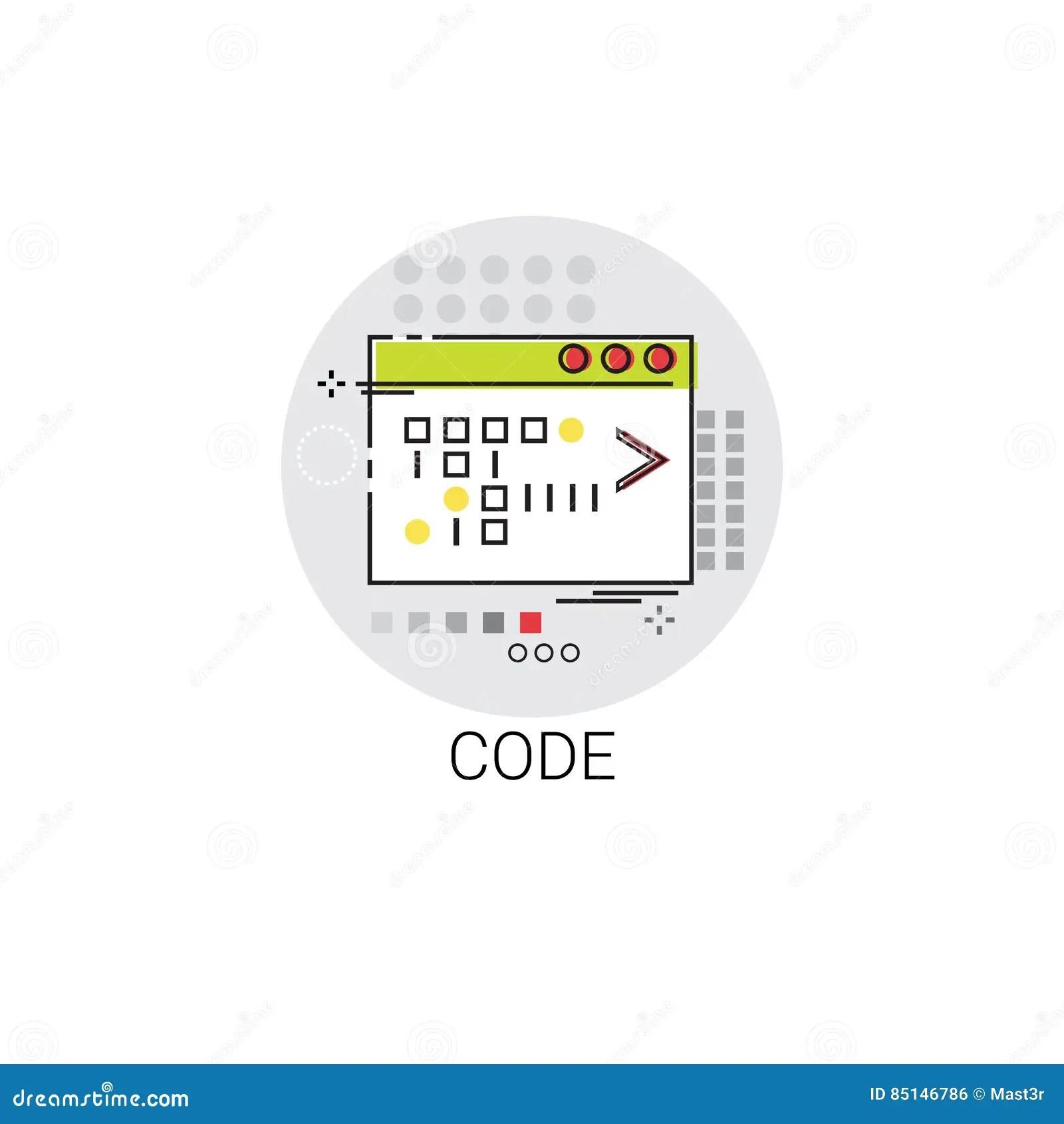 Entrepreneur Cell Shop Code Development