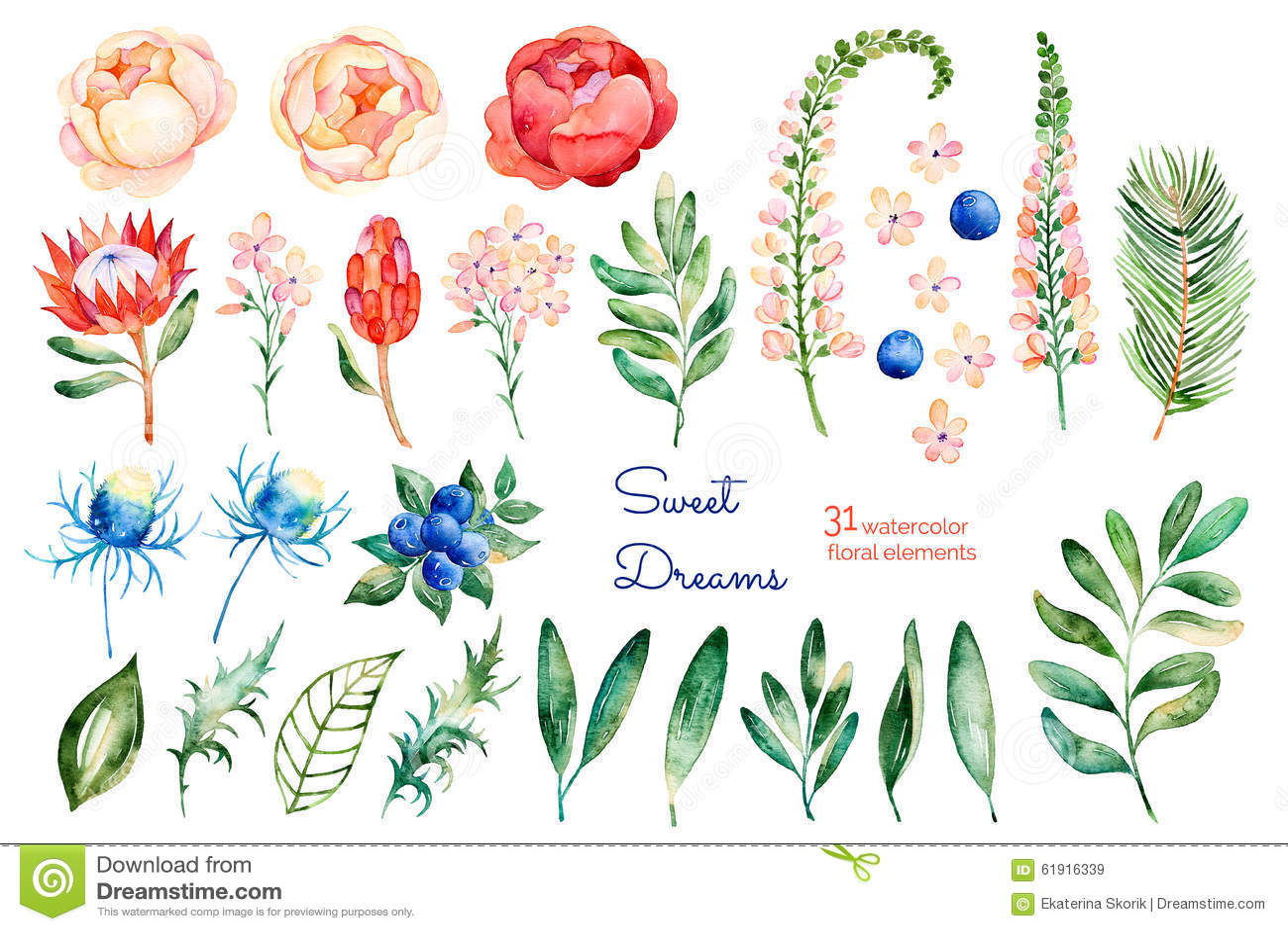 Design Your Own Garden Plans