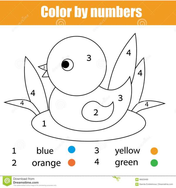 learning coloring pages # 10
